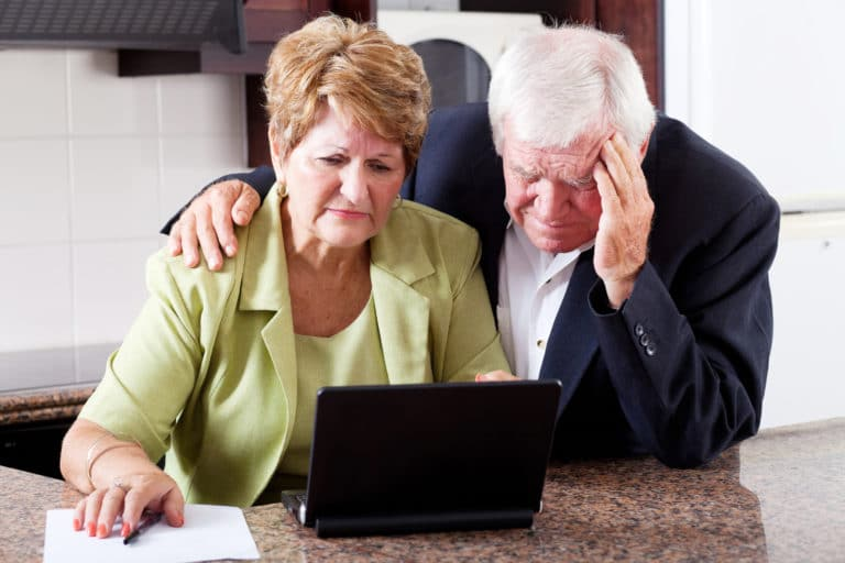 The Hazards of Do-it-Yourself Estate Planning