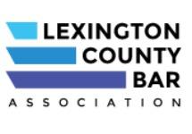 Lexington County Bar Association