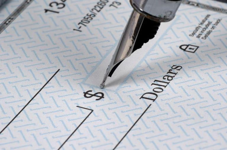 Getting Paid as a Family Caregiver Through Medicaid