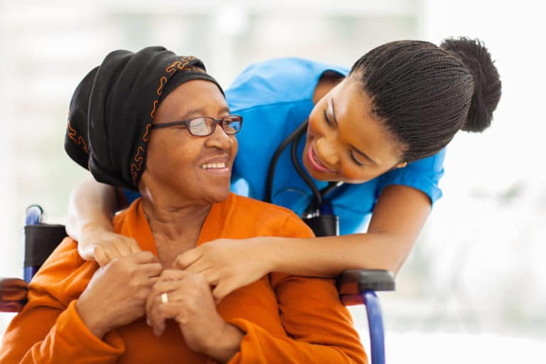 Hiring a Caregiver: Should You Employ One Yourself or Go Through an Agency?