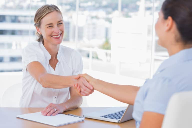 12 Interview Questions to Ask an In-Home Aide