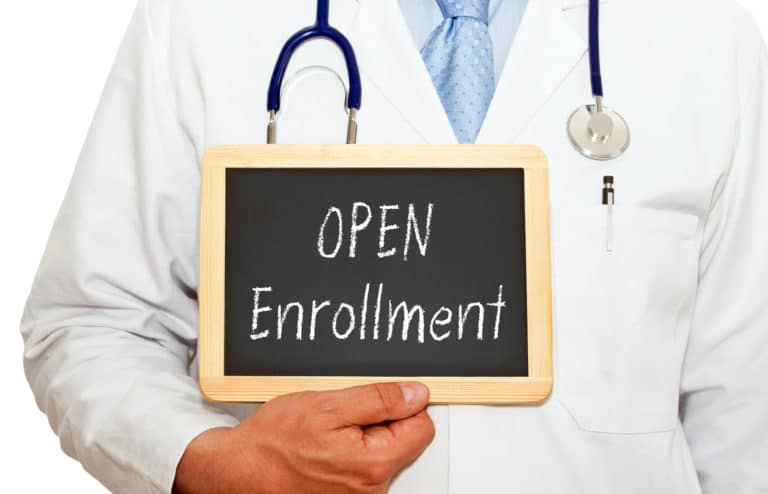 It's Medicare Open Enrollment Time: Is Your Plan Still Working for You?