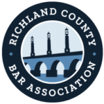 Richland County Bar Association