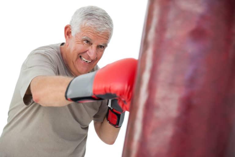 Seniors Often Must Fight for Medicare Home Health Benefits